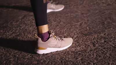 Shoes__1.36.4