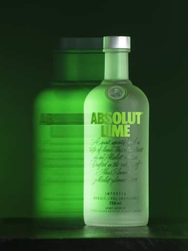 TB_20171013_MMM_ABSOLUT_LIME_1092