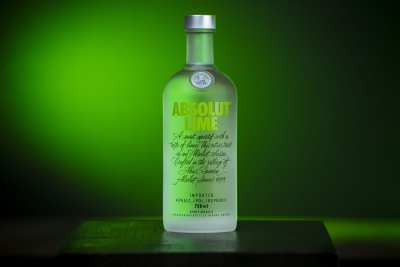 TB_20171013_MMM_ABSOLUT_LIME_1200