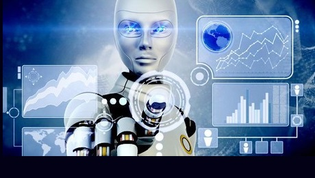 How Artificial Intelligence Will Change Everything