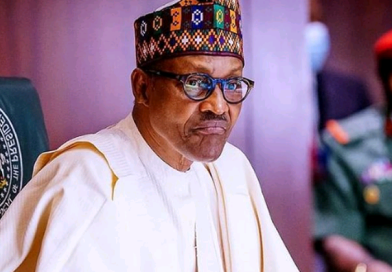 Be open to criticisms, Catholic Bishops tell Buhari