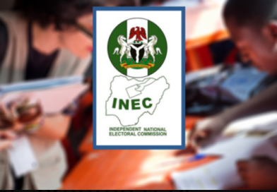 INEC creates 924 additional polling units in Ondo