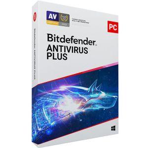 Bitdefender Total Security 2021 Crack + Activation Code Free