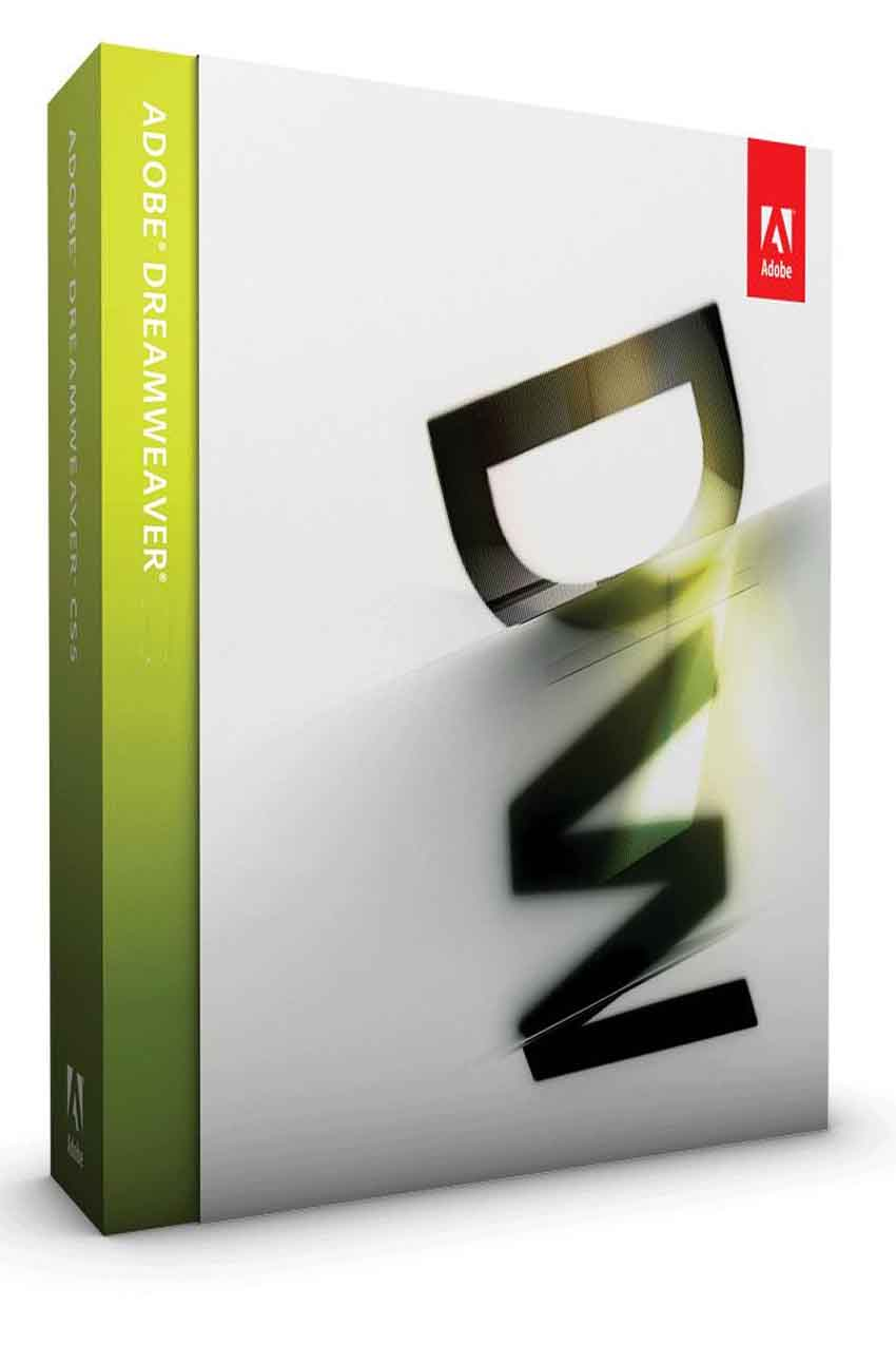 Adobe Dreamweaver 2021 Crack + Keygen Free Download [ Latest ]