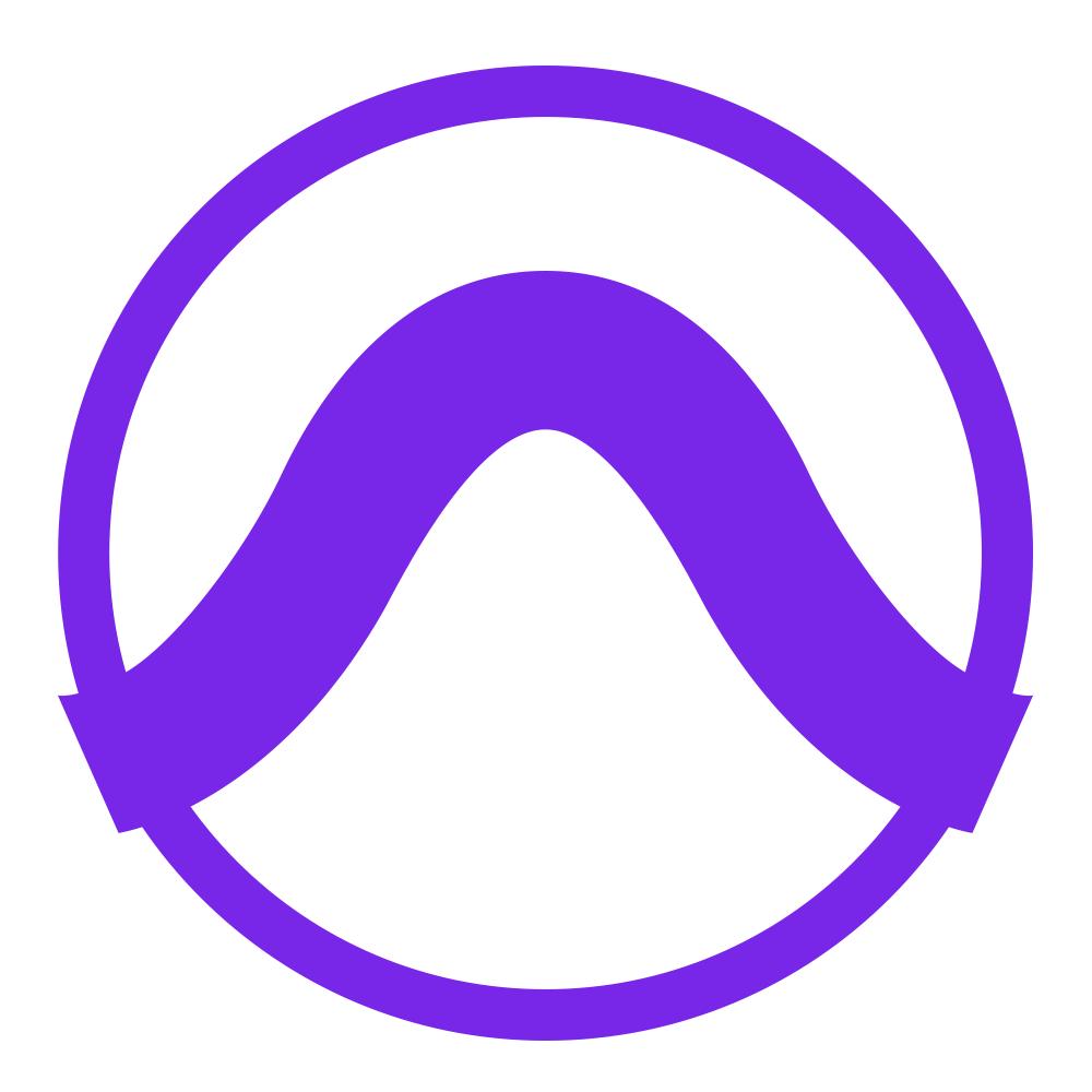 Avid Pro Tools 2021.12 Crack + Activation Key Free Download [ Latest ]