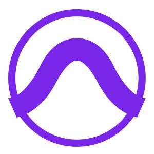 Avid Pro Tools 2021.12 Crack I Activation Code Free