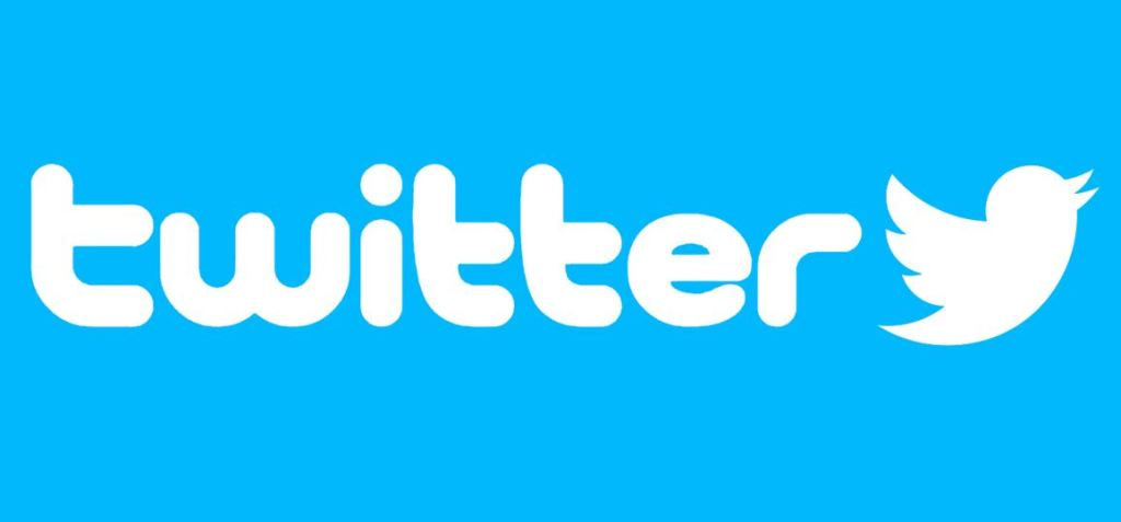 Twitter For Windows 10 Crack + Activation Key Free Download 2021 [ Latest ]