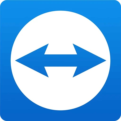 TeamViewer 15.15.5 Crack + Activation Key Free Download [ Latest ]