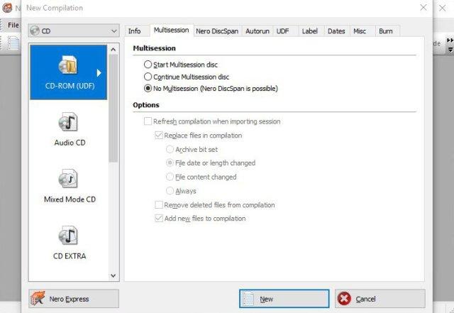 Nero Burning ROM 2021 Crack Plus Activation Key Full Torrent Download