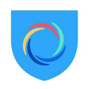 Hotspot Shield VPN 10.22.3 Crack + License Key Free 2022
