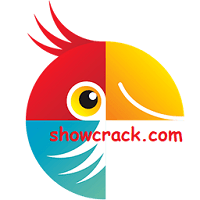 Movavi Photo Editor 10.5.8 Crack + Activation Key Free 2021