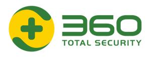 360 Total Security 10.8.0.1382 Crack + License Key Free