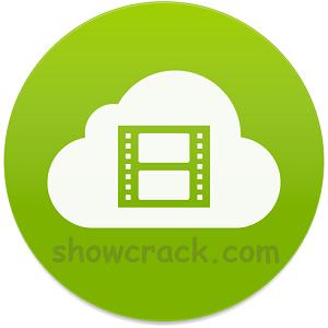 4K Video Downloader 4.17.2.4460 Crack + License Key Free