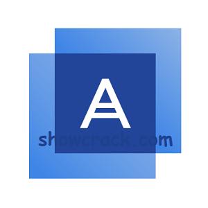 Acronis True Image 25.8.1 Crack + Serial Number Free 2022