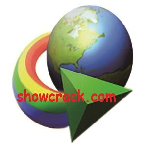 IDM Crack Patching 6.39 Build 2 + Serial Key Free 2021