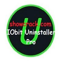 IObit Uninstaller Pro Crack 11.0.1.14 + License Code Free