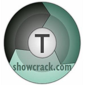 TeraCopy Pro 3.8.5 Crack + License Key Lifetime Free