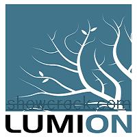 Lumion Pro 11.5.1 Crack + License Code & Torrent Free 2022