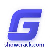 GstarCAD Crack 2022 + License Key Free [ 32-Bit & 64-Bit ]