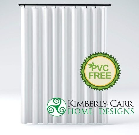 Kimberly-Carr Home Designs'