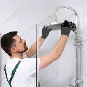 How to Fix Dripping Shower Head