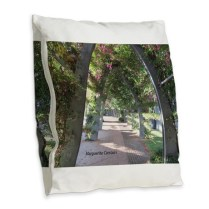 brisbane_archway_burlap_throw_pillow