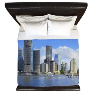brisbane_city_king_duvet