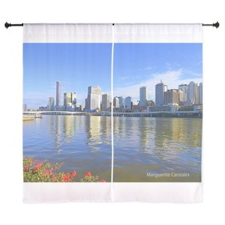 brisbane_water_view_curtains