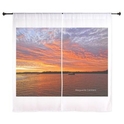 sunrise_over_the_sea_curtains-1