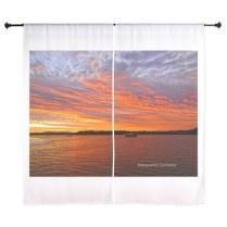 sunrise_over_the_sea_curtains