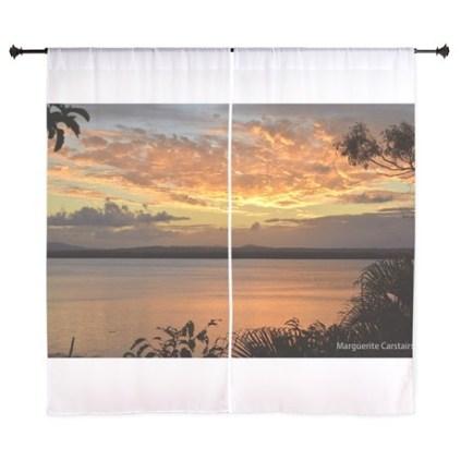 sunrise_sunrise_curtains