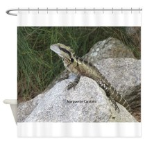 water_dragon_1_shower_curtain