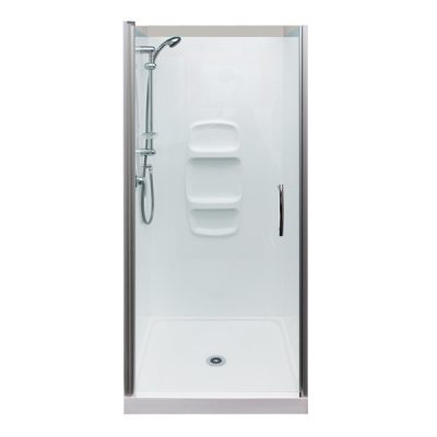 Delta (Shower Door Only)