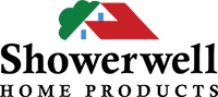 Showerwell Home Products