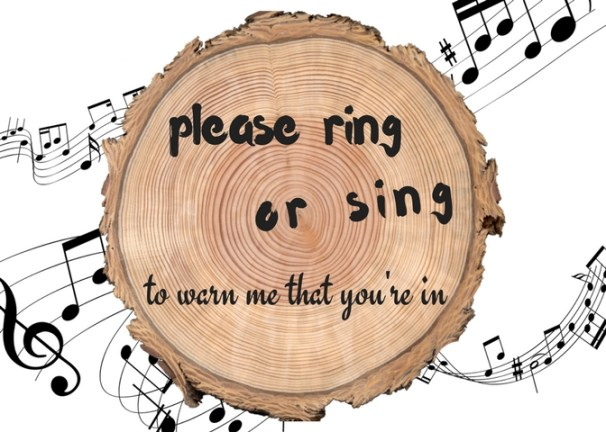 ring-sign