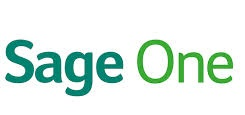 Sage One Cloud Online Accounting Software Training Courses