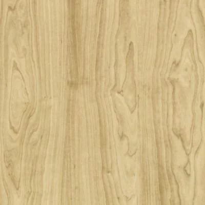 up close light beige vinyl plank flooring