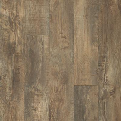 dodford griffin brown vinyl up close