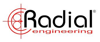 RADIAL – SHOWGEARONLINE