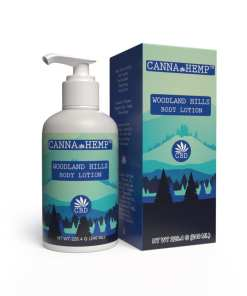 cbd-body-lotion-woodland-hills