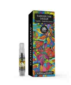 cbd-vape-cartridge-tangerine-dream