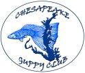 Chesapeake Guppy Club (CGC)