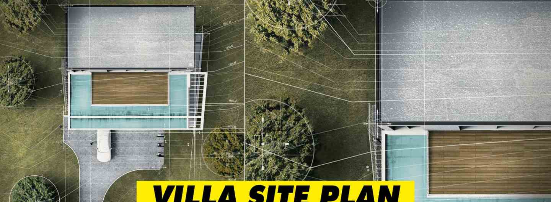Architectural Representation Hub