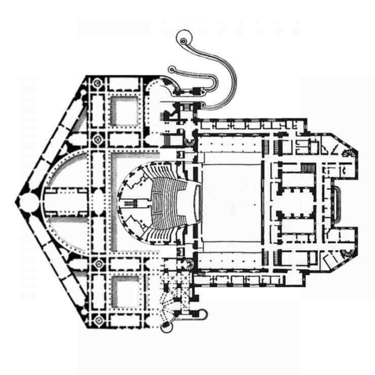 archive-affinities-plans-09-800x800.jpg