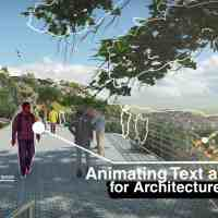Animating Architectural Renders in After Effects