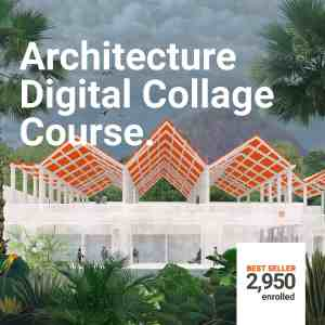 Digital Collage Course
