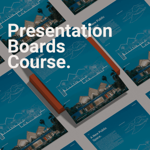 Learn how to master your presentation boards.