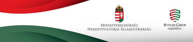 magyar_kormany_altalanos