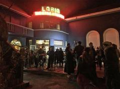 Image result for Labia Theatre