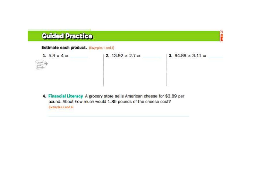 Pg165 Go Math Grade 2 Worksheets Pg165 Best Free